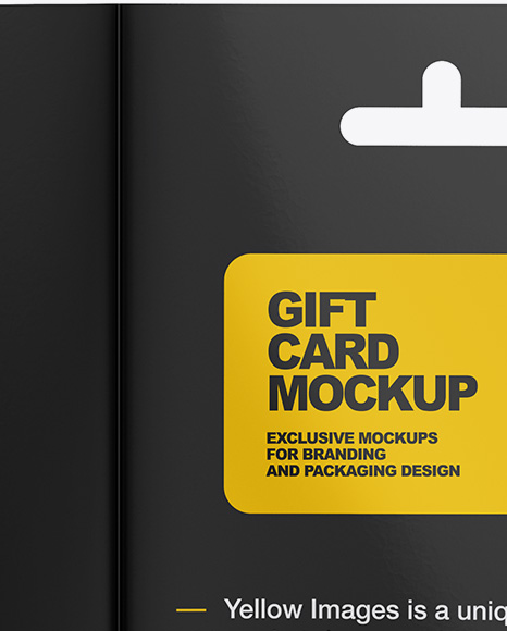 Free Mockup Business Card Download