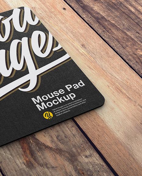 Download Wood Background Mockup Free PSD - Free PSD Mockup Templates