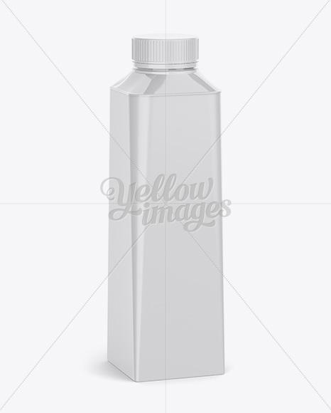 Download Download 1l Glossy Bottle Mockup Halfside View Psd Best Design Mockups Free Downloads Images PSD Mockup Templates