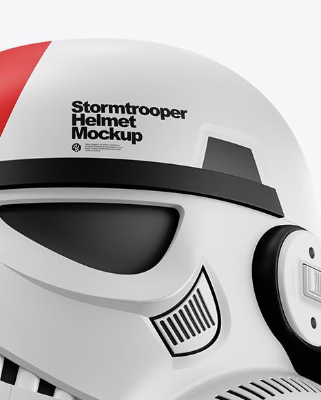 Download Helmet Mockup Psd Free Yellowimages