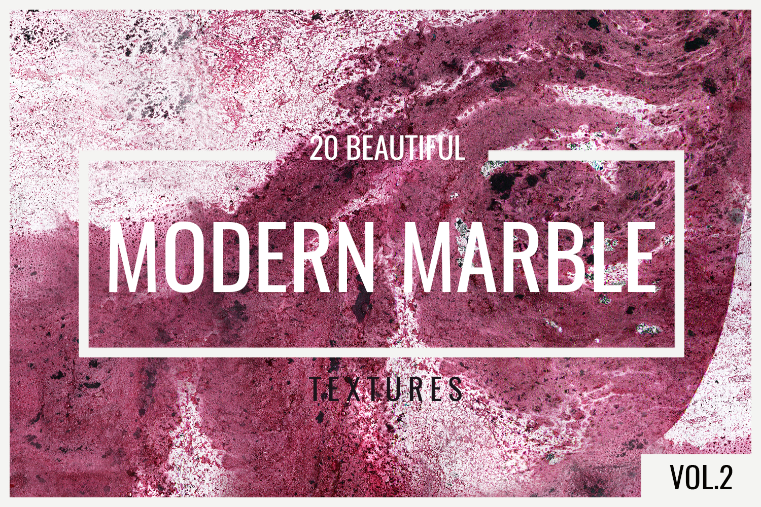 Digital paper modern marble liquid ink textures