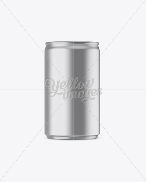 Download 150ml Glossy Spray Bottle PSD - Free PSD Mockup Templates