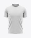 Raglan Soccer Jersey T-shirt