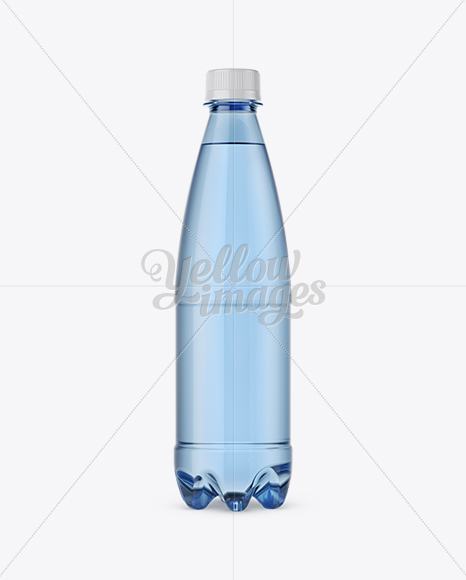 Download 15l Water Bottle Mockup PSD - Free PSD Mockup Templates
