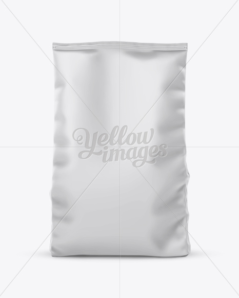 Download Bag Mockup Png Yellowimages