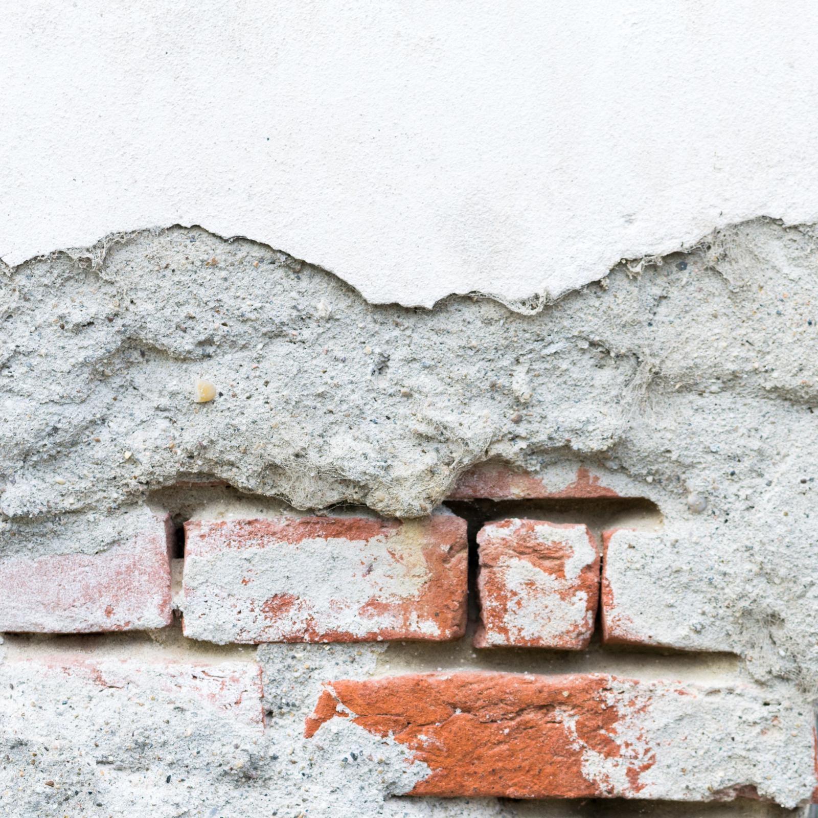 Urban Textures VOL.2