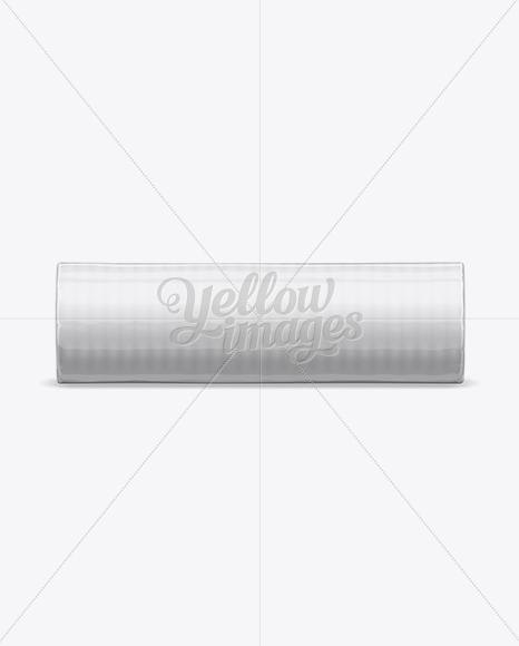 Download Round Cookie Wrapper Mockup In Packaging Mockups On Yellow Images Object Mockups Yellowimages Mockups