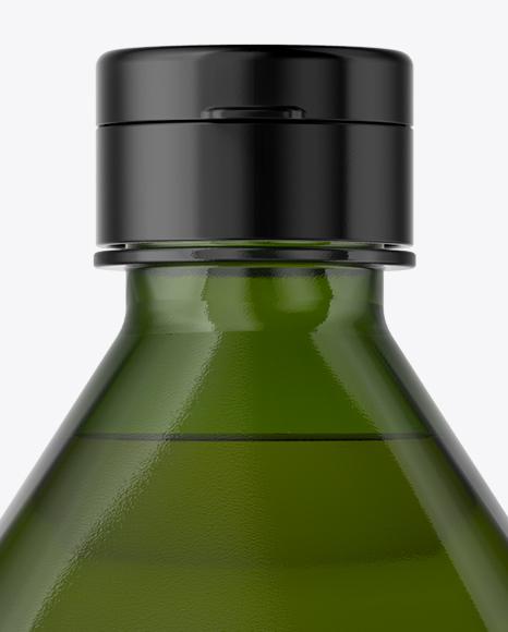 Download 1l Olive Oil Bottle Mockup PSD - Free PSD Mockup Templates