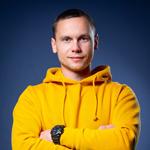 Igor Kulikov