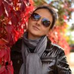 Tatiana Krasnikova