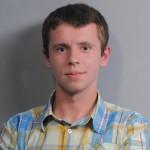 Yevhen Lisovenko