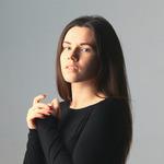 Lina K