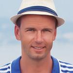 Ilya Zaytsev