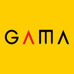 Gama Mockups