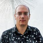 Ilya Sydorov