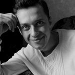 Alexey Gladkov
