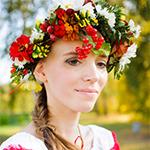 YULIYA KUZNETSOVA