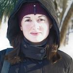 Anna Sinitsyna