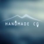 HANDMADE CG