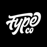 Fype Co