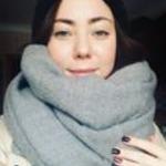 Екатерина Бакирова