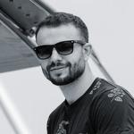 Oleksandr Serbin
