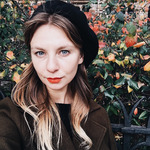 Ksana Shkinch