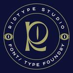 Fontype Studio