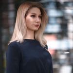 Karina Frankovich