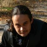 Dmitriy Kotov