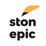 Stonepic
