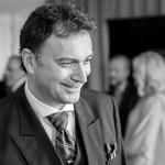 Damir Franciskovic