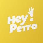HeyPetro
