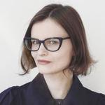 Viktoryia Strukouskaya