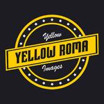 Yellow Roma