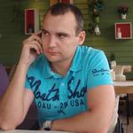Nikolay F