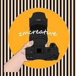 ZMcreative