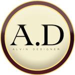 Alvin Designer