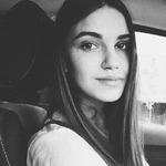 Anastasiya Kleban