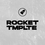 Rocketemplate