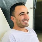 Yusuf Caglar
