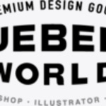 HuebertWorld