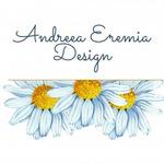 Andreea Eremia