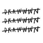 Drawwwn