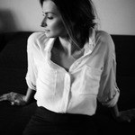 Anna Pasciuc