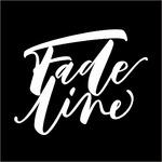 FadeLine Studio