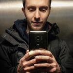 Alexey Brin