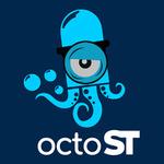 octoST