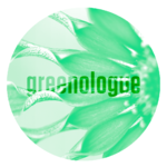 Greenologue