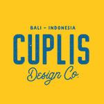 Cuplis Design Co
